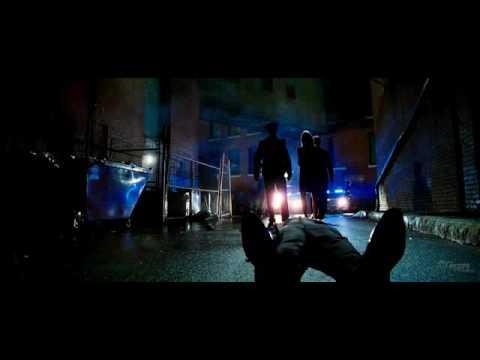 Download Surrogates -Official Trailer [HD]