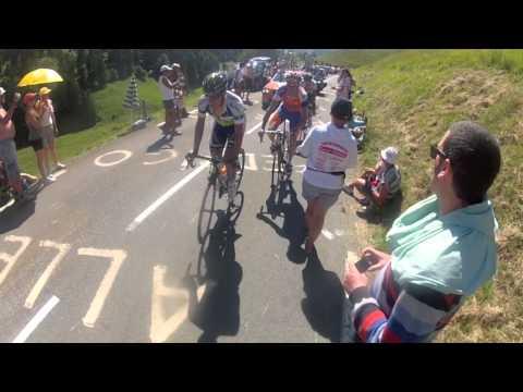 Tour De France 2012   1080p