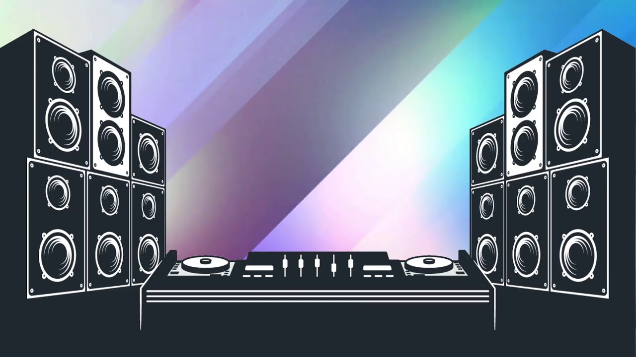 ねこ活動オンライン: 週末のバーチャルねこ音楽DJ
