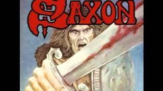 Saxon - Rainbow Theme/ Frozen Rainbow