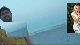 TICY - DOR DE TINE DOR DE TINE ( VIDEOCLIP NOU )