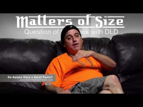 Видео Enlarging the penises. Stories