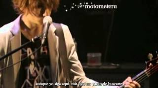 Watch Alice Nine 4u video