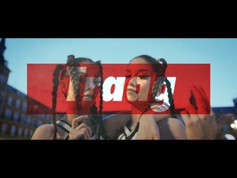 Bizzey Feat. Jozo & Kraantje Pappie - Traag