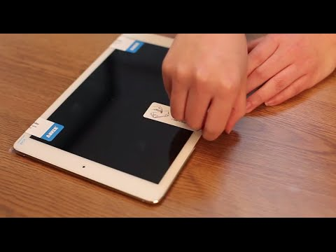 how-to-install-anker-glassguard-screen-protector-for-ipad