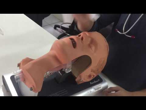 Uñas Esculpidas en Acrilico - Estructura Almond (almendra) from YouTube · Duration:  11 minutes 26 seconds