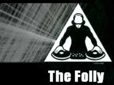 "Folly DJ "" Babylon Video """