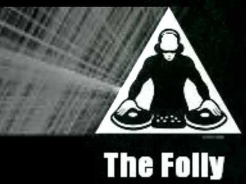 """Folly DJ """" Babylon Video """""""