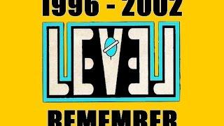 SESIÓN LEVEL 0 REMEMBER Tributo 1996-2002 (Parte 2 de 3)