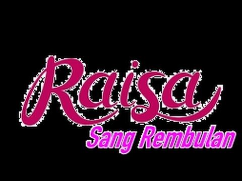 Cover Lagu Raisa - Sang Rembulan ( Video Clip) l Lee Min Ho HITSLAGU