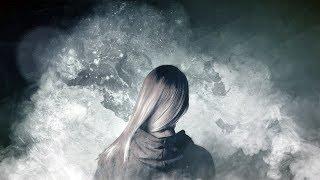 Darkwater - A New Beginning [OFFICIAL LYRIC VIDEO]