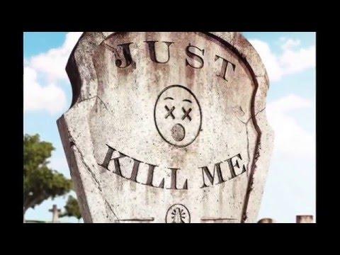 Just Kill Me by Adam Selzer - book promo video