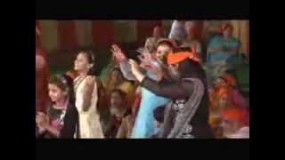 Naam Da Gehna Paya Bua Ne  Track   3