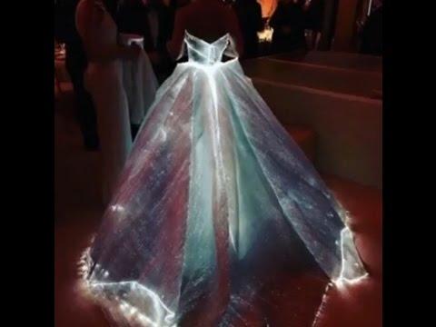 В предвкушении новой коллекции. Свадебные платья Jasmine Empire 2017