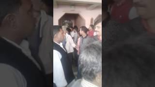 Khesari lal yadav coming muzaffarpur