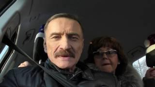 Александру Тихановичу посвящается...