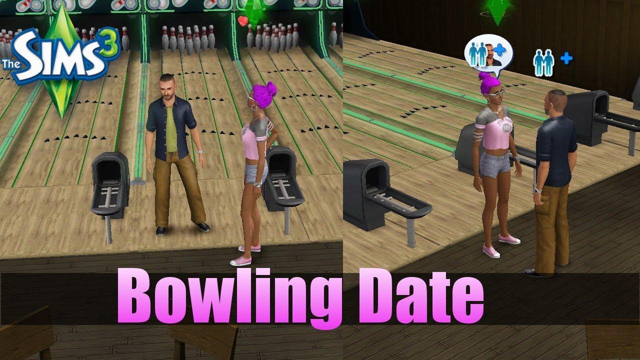 dating webbplatser Shanghai