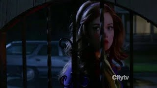 Suburgatory was a criminally underrated little show. Here are some ...