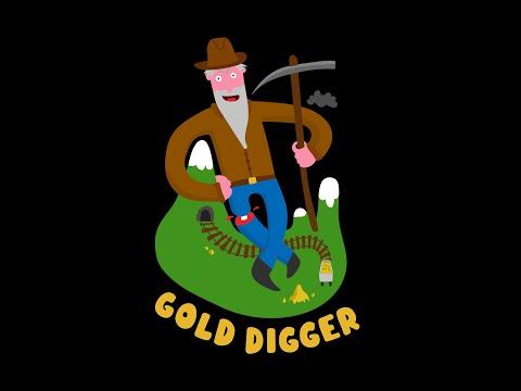 Reebs - Travai  [Gold Digger]