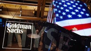 Goldman Sachs Entangled in Global 1MDB Scandal With the indictment of two former senior Goldman Sachs bankers, accused by U.S. prosecutors of paying bribes, stealing and laundering money from a ...