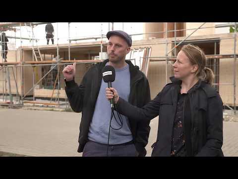 wir-bauen-ein-recyclinghaus!-|-leuchtturmprojekt-recyclinghaus-am-kronsberg-|-gundlach