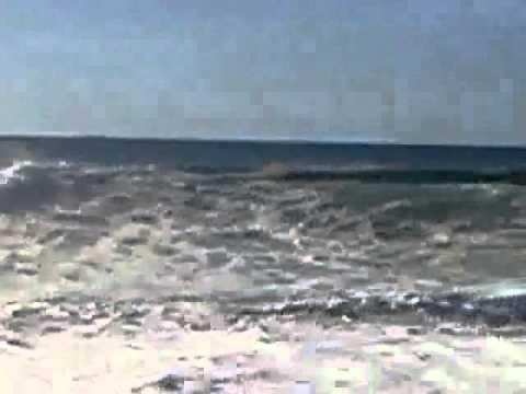 Tarnos Beach 12 septembre 2011