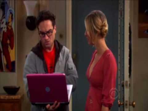 Lo Mejor De Sheldon - Facebook