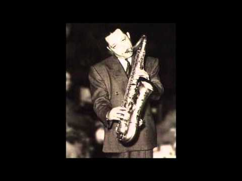LESTER LEAPS IN    Count Basie Kansas City 7 FEATURING LESTER YOUNG
