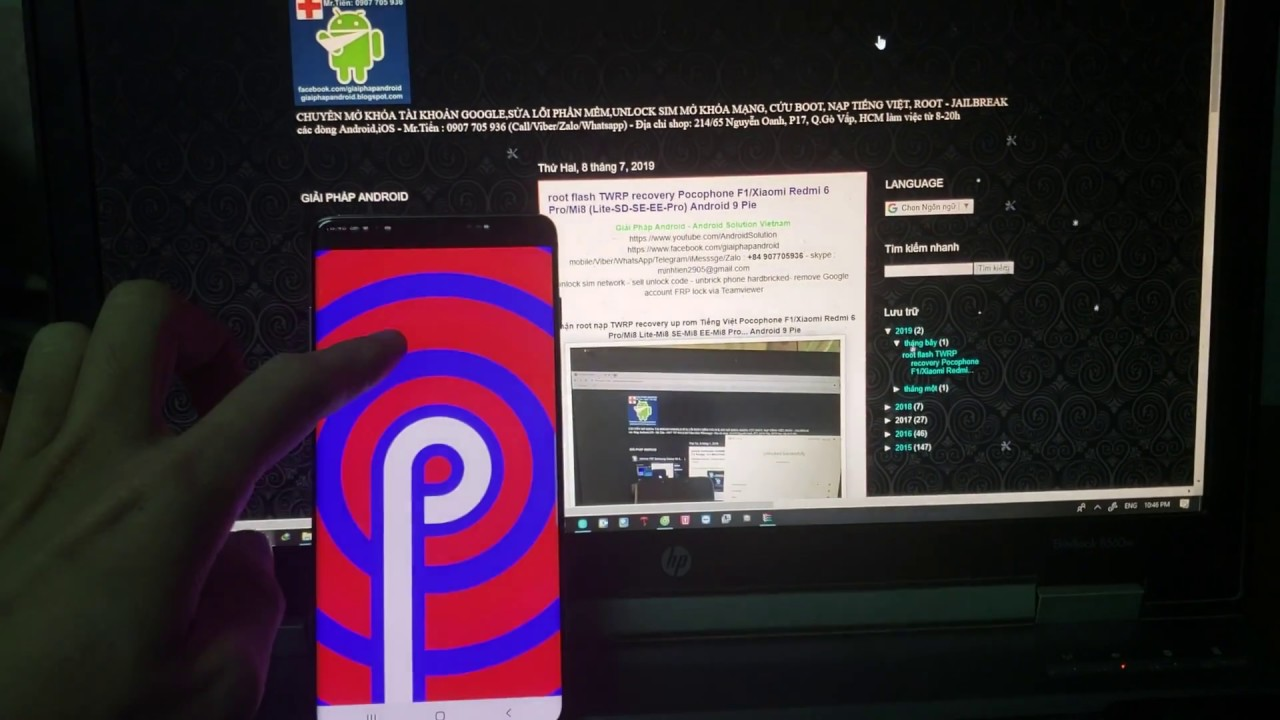 bypass Google account remove FRP lock Samsung Galaxy S10 S10e S10 5G Note10  Note10+ 5G