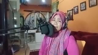 kulepas dengan ikhlas(Lesti) awhy Lokananta official musik video