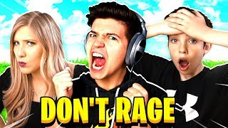 TRY NOT TO RAGE CHALLENGE IN ROBLOX!