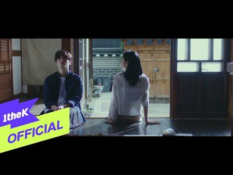 Love is / Jeon Sang Keun