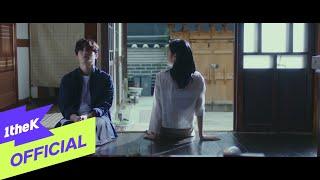 Love is / Jeon Sang Keun Video
