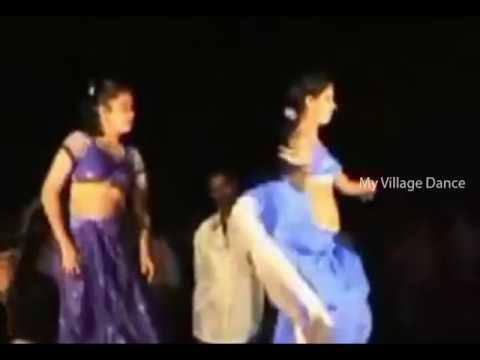 Midnight Telugu Recording Dance MVD