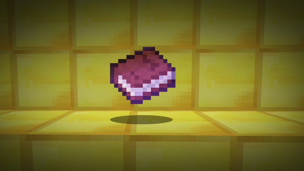 do this to get 300k coins every 4 minutes in Hypixel Skyblock