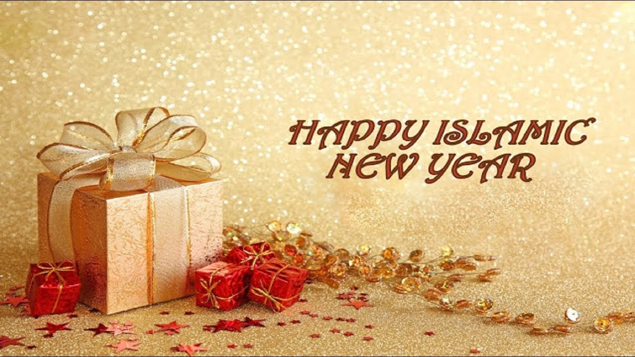 Happy Muharram Islamic New Year 2017 And Hijri 1440 Wishes Whats App