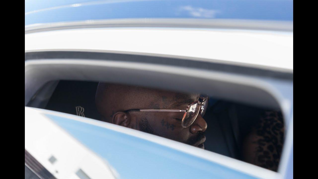 Rick Ross meets mph club®!! - mph club 2017-09-19 20:20