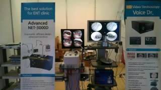 [Mega Medical] ME-OTO 2016 in Dubai, UAE