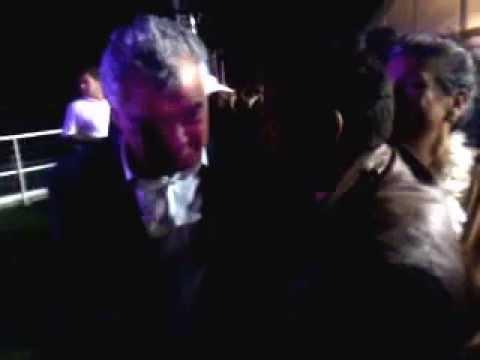 Thomas Vergara parle de l'affaire Nabilla dans le bain de Jeremstar - INTERVIEWde YouTube · Durée:  47 minutes 29 secondes