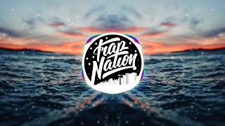 Ruchir - Chicas ft. BUTO (Silcrow Remix)