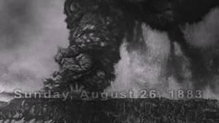 видео Первый год на исходе