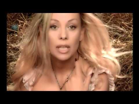 Клип Ирина Салтыкова - Я скучаю по тебе
