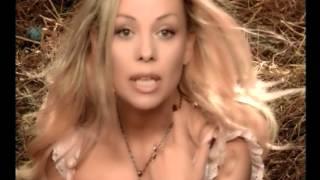Ирина Салтыкова - Я скучаю по тебе (клип)