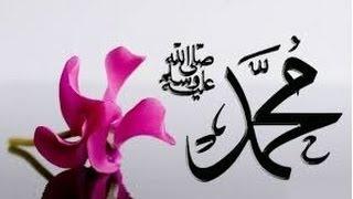 Sunnah Nabi Muhammad Rasulullah S.A.W-  Rupa Paras & Penampilan Akhlak -Ringkasan siri1