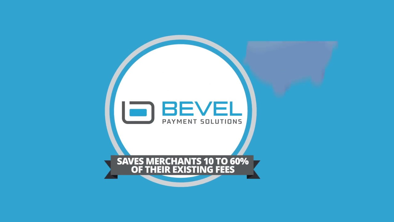 Bevel payment solutions lower your credit card processing rates bevel payment solutions lower your credit card processing rates reheart Images