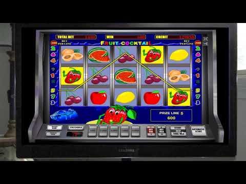 Гаминатор игровые автоматы зеркало