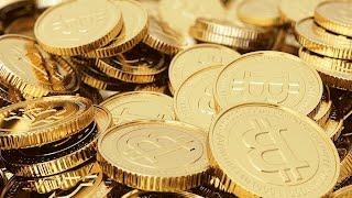 Bitcoin! Как заработать бесплатно! Биткоин кран!