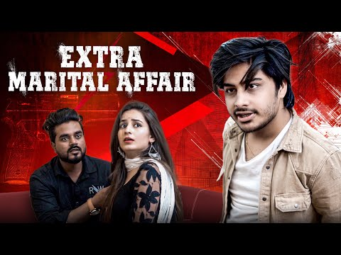 Extra Marital Affair | Cheater Wife | This Is Sumesh
