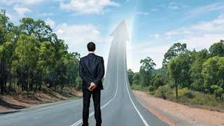 الطريق إلى النجاح الحلقة 2