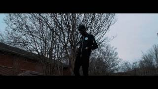 Fre$hATL - Made For [Official  Music Video]